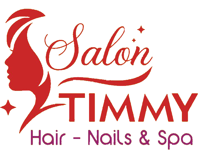 SALON TIMMY